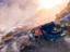 В новом видео по Forza Horizon 5 разработчики рассказывают про обширную кастомизацию пилота