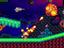 Spectacular Sparky: Шутер-платформер о приключениях космического кролика