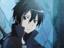 [Перевод] Топ-6 аниме про видеоигры