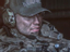 Escape from Tarkov - Премьера первого эпизода сериала по мотивам игры