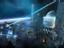 EVE Online — Последние новости с фронтов крупнейшей в истории войны