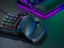 Компания Razer представила кипад Tartarus Pro