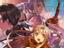 «Sword Art Online: Progressive – Ария беззвездной ночи» покажут осенью. Смотрим трейлер аниме с новой героиней
