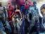 Фанаты Зака Снайдера атаковали DC и Warner Bros. миллионом твиттов с хэштегом #RestoreTheSnyderVerse