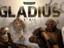 Стрим: Warhammer 40,000: Gladius – Relics of War - изучаем дополнения ч.2