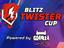 World of Tanks Blitz - В ноябре пройдет турнир Blitz Twister Cup Powered by Gorilla Energy