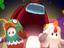 Cамые популярные онлайн игры