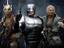 Обзор: Mortal Kombat 11 Aftermath - Назад в будущее!