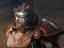 """Fallout 76 - Обновление """"Стальной рассвет"""" выходит в начале декабря"""