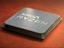 [Computex 2021] Процессоры Ryzen 7 5700G и Ryzen 5 5600G станут доступны в августе по привлекательным ценам