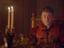 Полноценный трейлер «Чудотворцев: Темные века» с Бушеми и Рэдклиффом