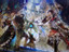 [Видео] INOY — вся правда про Final Fantasy XIV