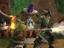 "Стрим: World of Warcraft Classic - Марафон к запуску ""Классика"""