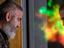 Финальный трейлер «Полуночного неба» от Джорджа Клуни и Netflix