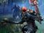[gamescom 2019] The Surge 2 - Обзорное видео от разработчиков