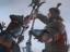 [Стрим] Total War: Three Kingdoms - Объединение Древнего Китая