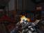 WRATH: Aeon of Ruin — Игровой процесс от разработчиков