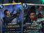 Стрим: Legends of Runeterra - Отправляемся в экспедицию