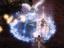 Lost Ark - Геймплейный ролик класса Holy Knight