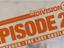 The Division 2 – Официальный трейлер второго эпизода