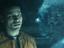 The Callisto Protocol — Над хоррором во вселенной PUBG поработает автор «Ходячих мертвецов»
