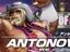 The King of Fighters XV: новый трейлер с русским миллиардером Антоновым