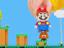 LEGO и Nintendo представили интерактивного LEGO Super Mario