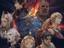 Final Fantasy XIV — Количество игроков превысило отметку в 22 миллиона человек