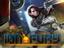 Ion Fury (Ion Maiden)