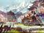 Guild Wars 2 — Подробности и дата выхода дополнения End of Dragons