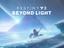 Destiny 2 — Финальный трейлер дополнения «За гранью Света» c шикарным саундтреком