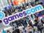 Видео: Главные итоги выставки gamescom 2019
