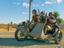 """Стрим: Enlisted - Копаем африканские пески в ОБТ """"Битвы за Тунис"""""""