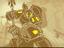 [Халява] Torchlight II - Бесплатная копия игры по случаю праздничной распродажи в Epic Games Store