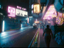Увеличиваем FPS в Cyberpunk 2077 - Гайд по графическим настройкам и Ray Tracing