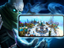 RuneScape - Полноценный релиз мобильной версии состоится летом