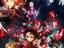 Аниме-фильм «Истребитель демонов: Kimetsu no Yaiba - Бесконечный поезд» выйдет 16 октября