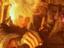 Видео: Новости MMORPG - Война за Star Citizen, ArcheAge 6.0 и дополнение Final Fantasy XIV