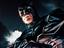 Комиссара Гордона в новом «Бэтмене» может сыграть Джеффри Райт