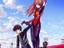 [COVID-19] Evangelion: 3.0 + 1.0 не выйдет в прокат 27 июня