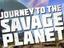 Journey to the Savage Planet - Игра получает первые оценки