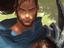 Стрим: Legends of Runeterra - Тестируем разные колоды