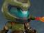 Брутальная чиби-милота: Nendoroid-фигурка Палача Рока из DOOM Eternal уже доступна для предзаказа