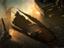 EVE Online — В игре продолжаются масштабные разрушения. Пилоты уже лишились почти 900 тысяч долларов