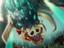 Dauntless - Полноценный релиз и поддержка кроссплатформенности