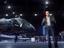 Star Citizen - Новый трейлер посвященный Aegis Dynamics