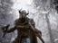 Mortal Online 2 готова к бете. 27 ноября пройдет стресс-тест с попыткой установить мировой рекорд