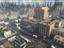 Call of Duty: Warzone - Радиация распространяется и теперь еще находится в Больнице