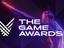 The Game Awards - Джефф Кейли хочет видеть Киану Ривза на следующей выстаке