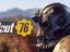 Fallout 76 - В Пустошах открылся приют для животных